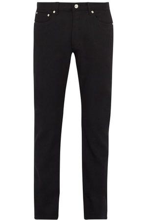 A.P.C Petit Standard Slim Leg Jeans - Mens