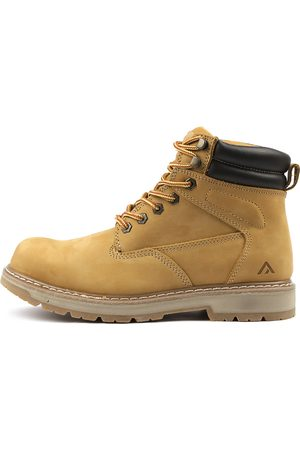 Colorado Denim Altitude Honey Boots Mens Shoes Casual Ankle Boots