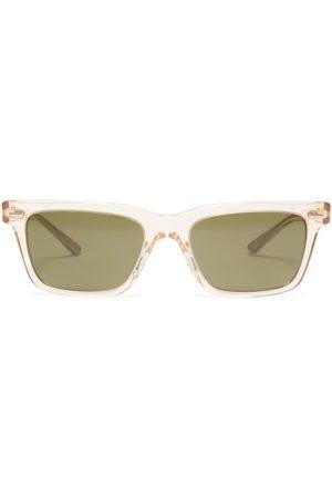 The Row Women Sunglasses - X Oliver Peoples Ba Cc Sunglasses - Womens
