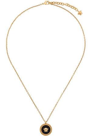 VERSACE Pendant necklace