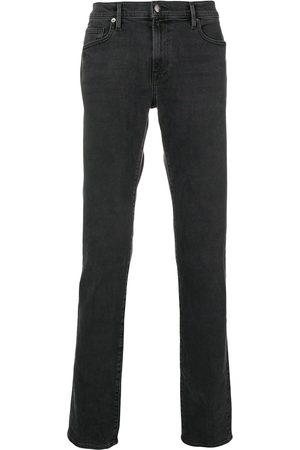 Frame Straight leg jeans