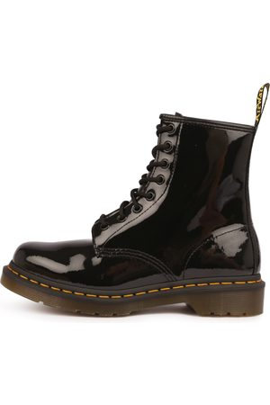 Dr. Martens Women Ankle Boots - 1460 8 Eye Boot Boots Womens Shoes Casual Ankle Boots