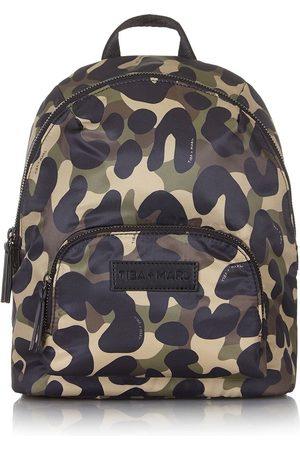TIBA + MARL Mini Elwood backpack