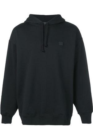 Acne Studios Sweatshirts - Oversized sweatshirt