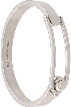 Goossens Boucle bracelet