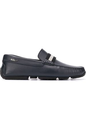 Bally Men Loafers - Pearce loafers