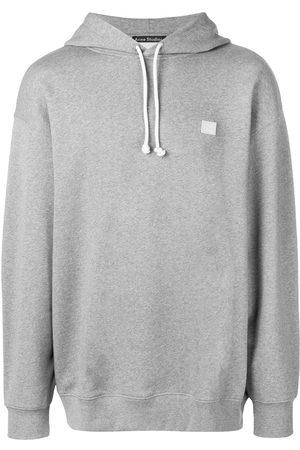 Acne Studios Oversized sweatshirt