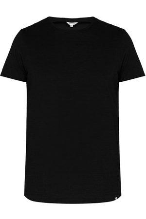 Orlebar Brown Ob-t Cotton-jersey T-shirt - Mens