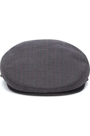 Isabel Marant Women Hats - Wool-blend hat