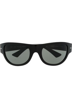Retrosuperfuture Reed sunglasses