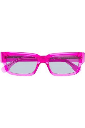 Retrosuperfuture Sunglasses - Roma sunglasses