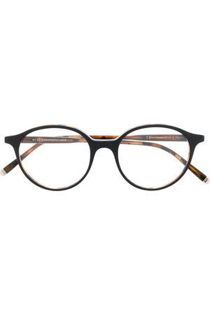 Retrosuperfuture Sunglasses - Super By Numero 52 glasses