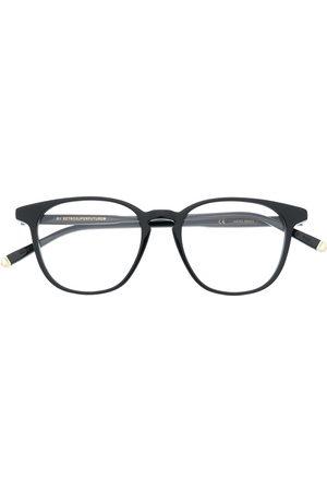 Retrosuperfuture Sunglasses - Numero 51 glasses