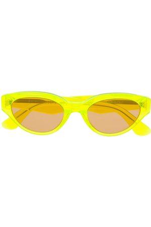 Retrosuperfuture Sunglasses - Drew sunglasses