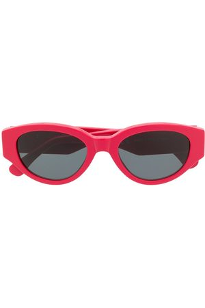 Retrosuperfuture Sunglasses - Drew Mama sunglasses