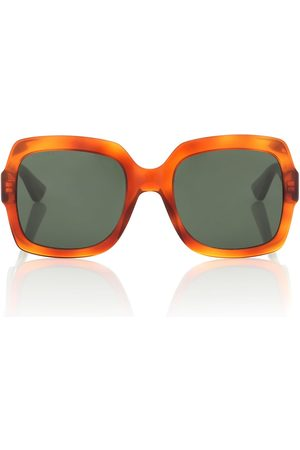 4ac5e414f98b Fashion girls  sunglasses