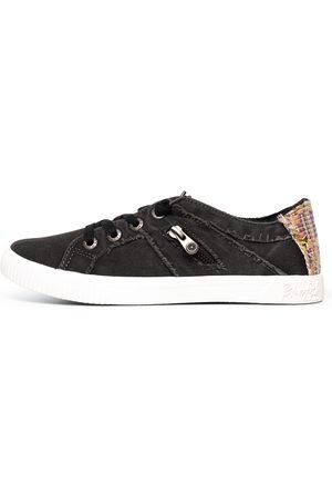 Blowfish Women Casual Shoes - Fruit Smoked Sneakers Womens Shoes Casual Casual Sneakers
