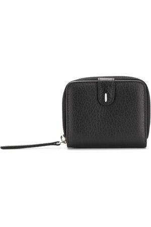 Maison Margiela All-around zip wallet