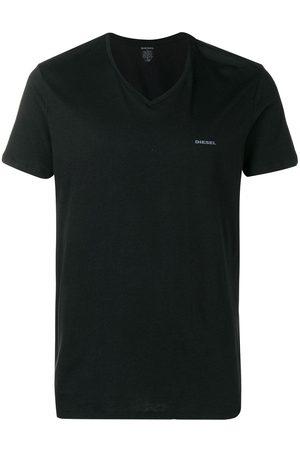 Diesel Short sleeved T-shirt