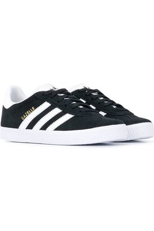 adidas Boys Sneakers - Gazelle sneakers