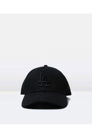 New Era 9forty Los Angeles Dodgers Curvepeak Mono