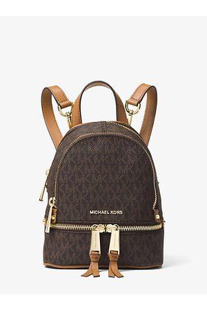 84ba5399f58 Buy Michael Kors Women s Backpacks Online   FASHIOLA.com.au ...