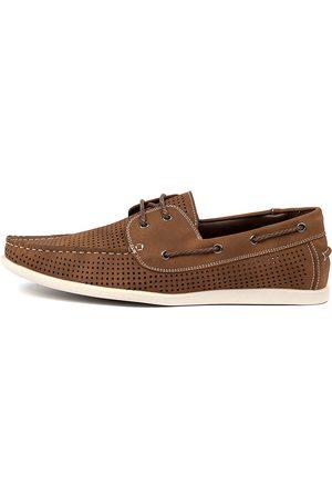 Uncut Maya Un Tan Shoes Mens Shoes Casual Flat Shoes