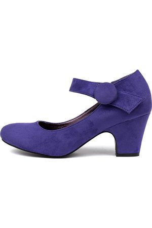 I LOVE BILLY Women Shoes - Sharik Shoes Womens Shoes Heeled Shoes
