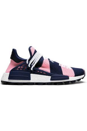 adidas Pharrell Wililams x BBC x NMD Hu Trail sneakers