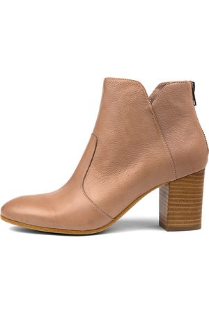 Top end Women Ankle Boots - Upclimb Cafe Boots Womens Shoes Casual Ankle Boots