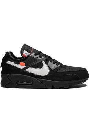 Nike Sneakers - The 10: Air Max 90 sneakers