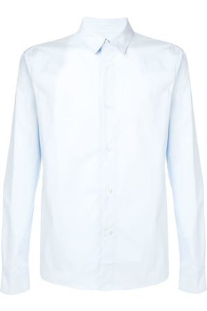 A.P.C Long-sleeve shirt