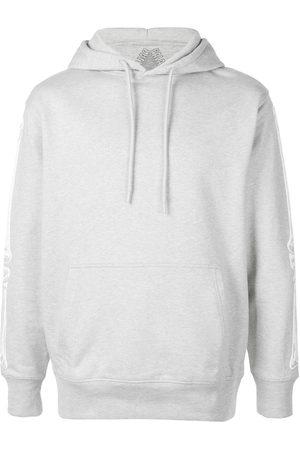 PALACE Sleeve print hoodie