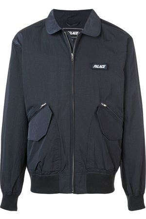 PALACE Lightweight sport jacket