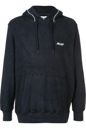 PALACE Men Hoodies - Pipe Up hoodie