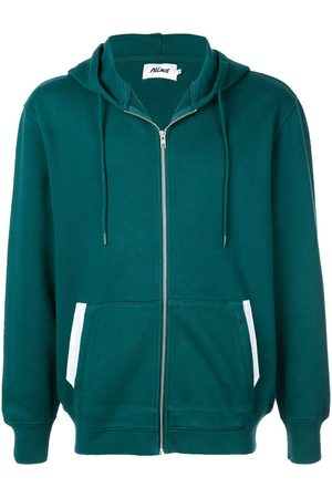 Palace Men Hoodies - Lique zip hoodie