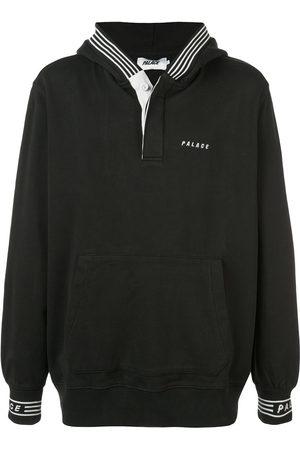 Palace Men Hoodies - P-Rib hoodie