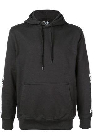 PALACE Men Hoodies - Bones hoodie