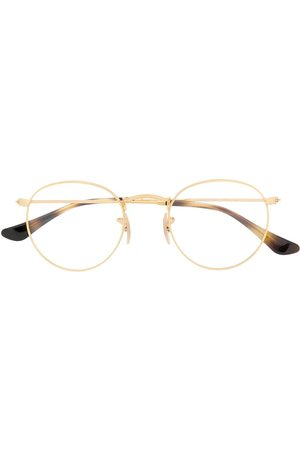 Ray-Ban Sunglasses - Round-frame glasses