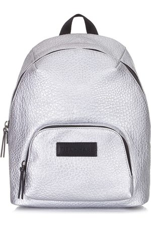TIBA + MARL Boys Backpacks - Logo patch backpack