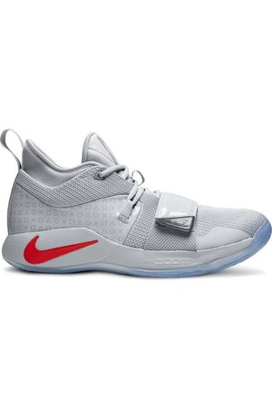 Nike Men Sneakers - PG 2.5 Playstation sneakers