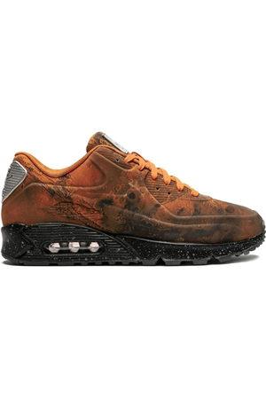 90ee28e1e04 Buy Nike Women's Shoes Online | FASHIOLA.com.au | Compare & buy