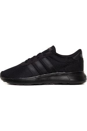 adidas Lite Racer K Tot Sneakers Boys Shoes School Active Sneakers