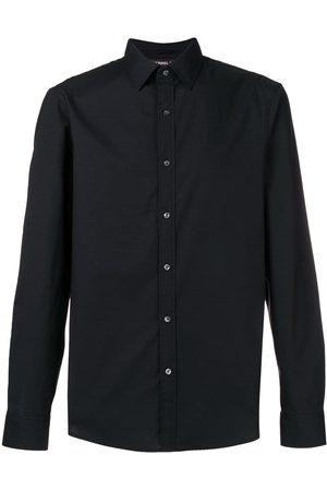 Michael Kors Men Business - Button-up shirt