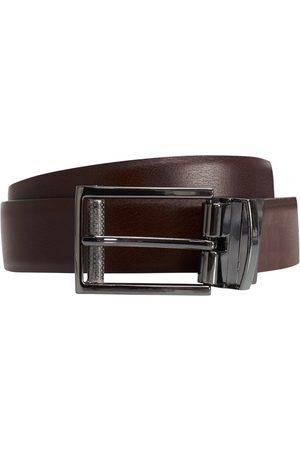 Yd. Men Belts - Maguire Dress Belt 30