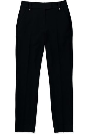 COUNTRY ROAD Full Length Slim Pant