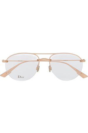 Dior Stellaire glasses
