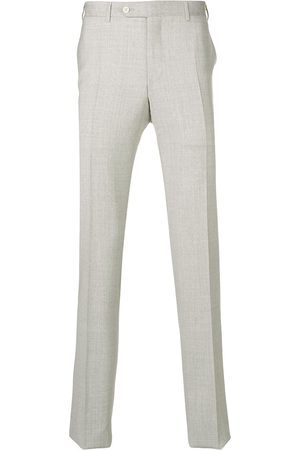 CANALI Classic chinos