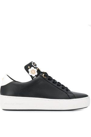 Michael Kors Classic lo-top sneakers