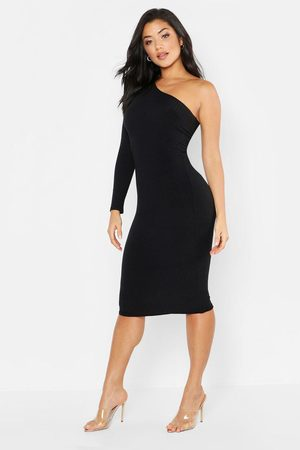 49b9a5c26ad7c Boohoo midi women's dresses, compare prices and buy online